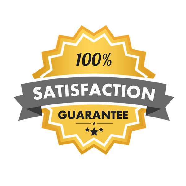 Satisfaction Logo.png