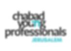 alumniandyoungprofessionals (6).png