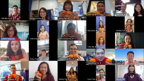2021_cny_team.png