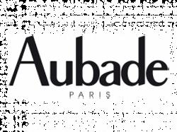 logo-aubade-232x174
