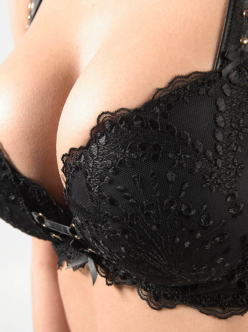 Push-Up Sexy Femme Sensuelle
