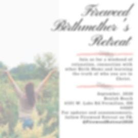 Fireweed Retreat (1).jpg