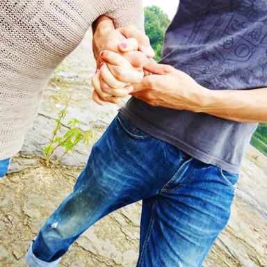 Wound Care; setting up successful grieving