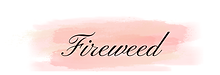 fireweed logo.png