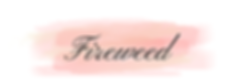fireweed logo.png