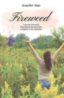 Fireweed Front Cover_edited.png