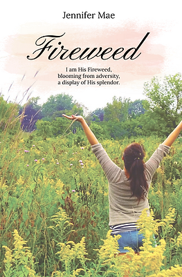 Fireweed Front Cover.png