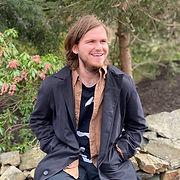 Matt Tuckner.jpg