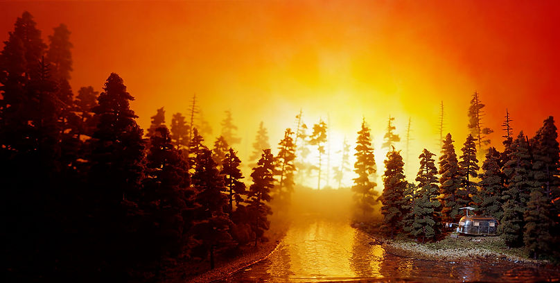 5.2 - LN+KG - California Fire.jpg