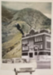 5.1 - John Gallaher - Roof and Car (smal