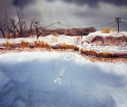 5.2 - LN+KG - Ice Storm.jpg
