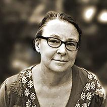 2020.7 - Michelle Boisseau 002, squared.