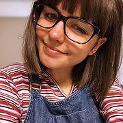 Savannah Bradley.JPG
