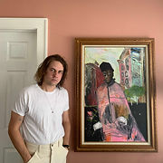 Kevin Morby.jpg