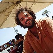 Daniel Coudriet.JPG