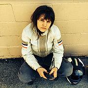 Jessica Farquhar.JPG