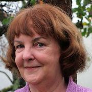 Patricia Nelson.jpg
