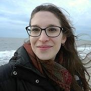 Liza Duncan.jpg