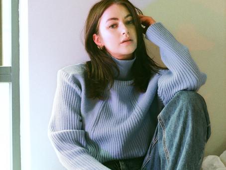 5 Songs I Love w/ Olivia White