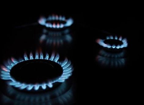 Call Center Pronto Intervento Gas h24