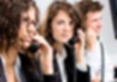 Customer Service - Fotolia_15386642_XS.j