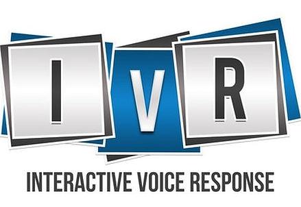 IVR e Predictive Dialing