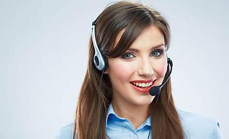 Gestione Customer Care