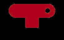 Logo Promotiempo 72.png