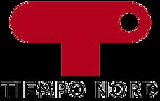 Logo Tiempo Nord