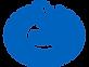 web-blu-eng.png