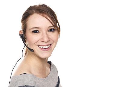 outsourcing, call center, contact center