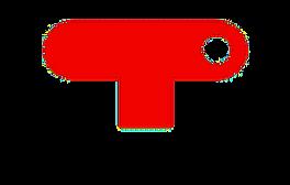 Logo Teletiempo