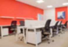 Milano Coworking