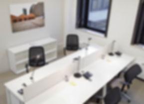 uffici-arredati-tiempo-ufficio-4-postazi