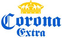 ORGANIZZAZIONE CONCORSI A PREMI 22.png