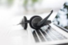 Call Center Pronto Intervento h24