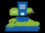 KDP-Logo-Blacksword-minion-COLOR.png