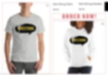 KentStrong-shirts.png
