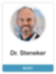 Dr. Steneker