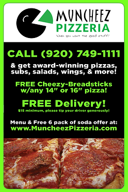 Muncheez-delivery-website.png