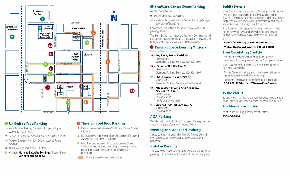 MAP_DowntownParkingBR_small_Page_2.jpg