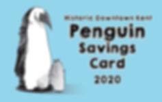 PENGUIN_CARD-front.jpg