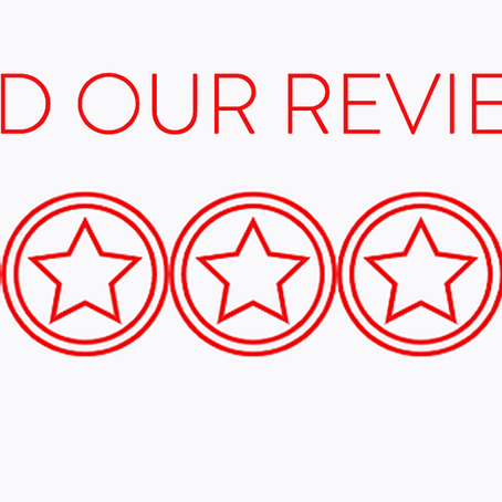 """On time, polite, quick and very kind. Thank you Mattress City.""- 5 Star Customer Review"