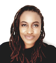 #LucyNkohla #Africa #AfricaExO #circulareconomy #circularafrica #impactinnovation #innovation #startups #openexo #exponentialorganisations