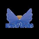 Kjs Logo.png