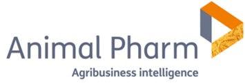 Animalpharm logo.jpg