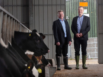 Biotangents raise £1.5m in over-subscribed funding round accelerating livestock diagnostics roll out