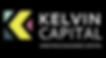 kelvin-capital-logo black.png