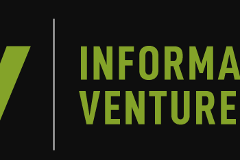 Co-Founder Andy Hall-Ponselè interviewed by Informatics Ventures