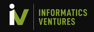 Informatics Ventures Logo